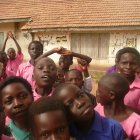 Mulanda Primary School, Tororo District